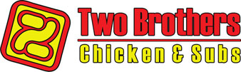 Two Brothers Chicken